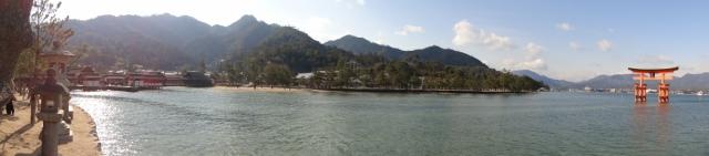 kaium-宮島