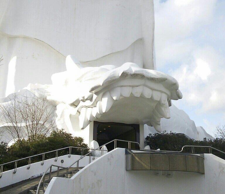 出典:http://blog.livedoor.jp/ke1zo