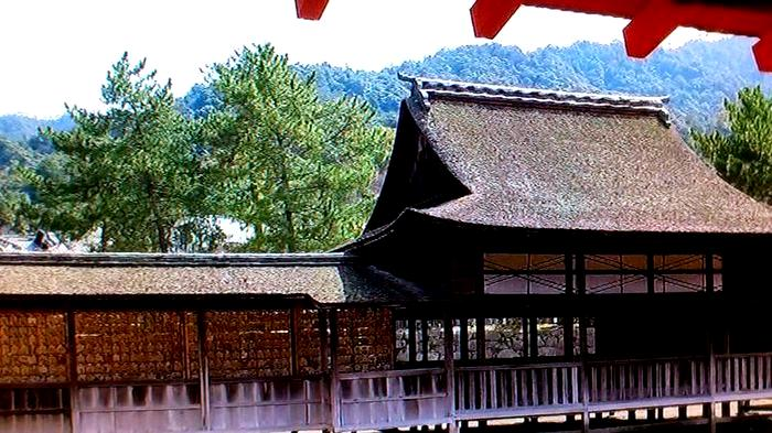 kaiun-厳島神社天神社
