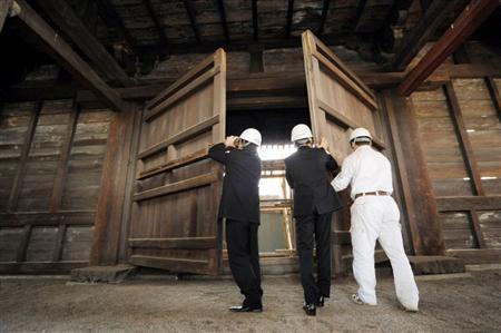 http://www.shikoku-np.co.jp/