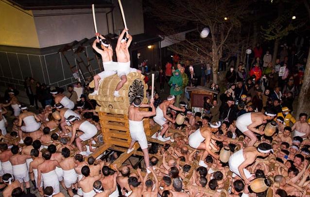 出典:http://omaturizenkoku.blog.fc2.com/